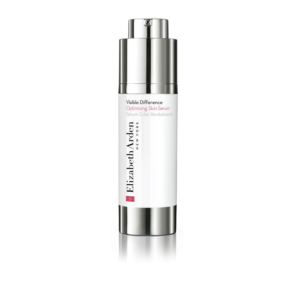 skin optimizing serum