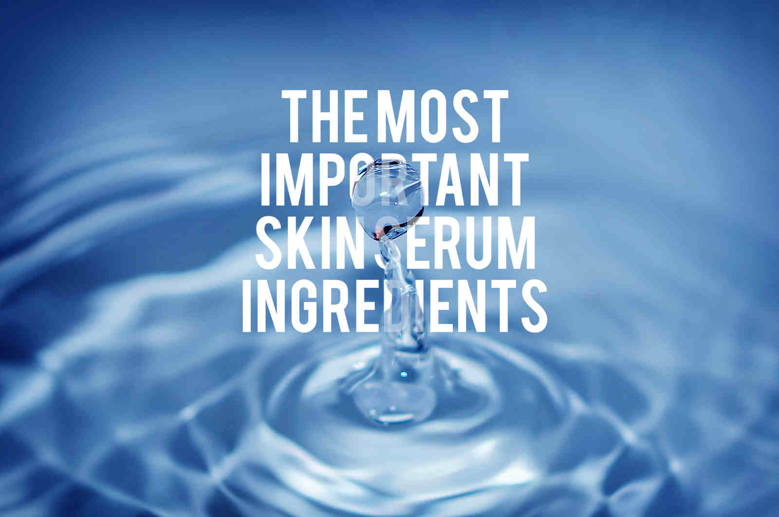 skin-serum-ingredients